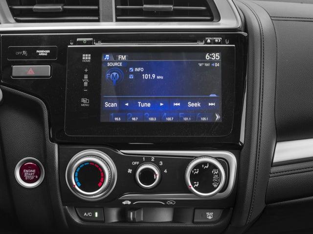 2017 honda waldorf 2017 2018 2019 honda reviews for Honda dealership waldorf md
