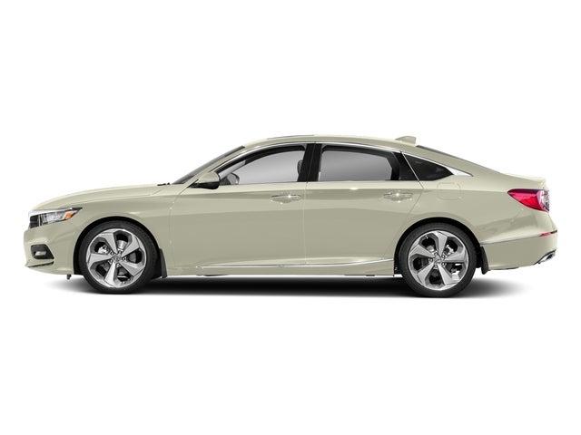 2018 honda accord sedan touring cvt waldorf md for Honda dealership waldorf md