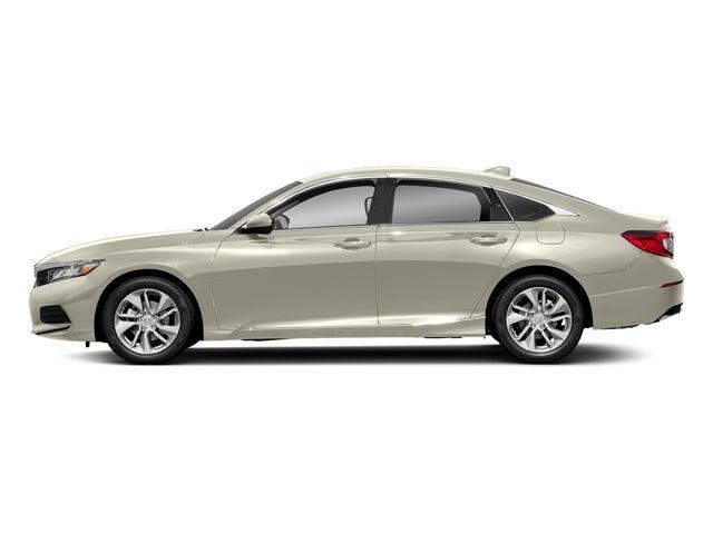 Honda vehicle inventory clinton honda dealer in clinton for Honda dealership waldorf md