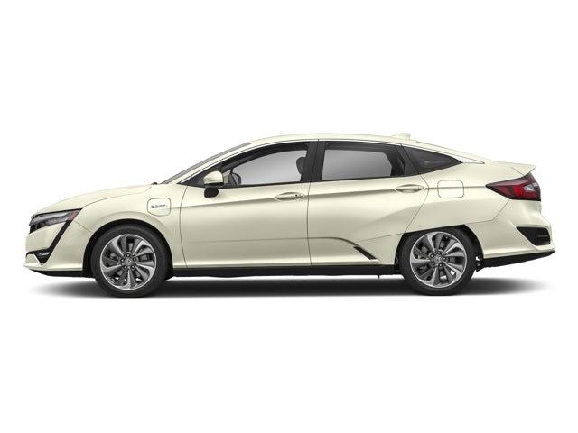 2018 honda clarity plug in hybrid sedan waldorf md for Honda dealership waldorf md