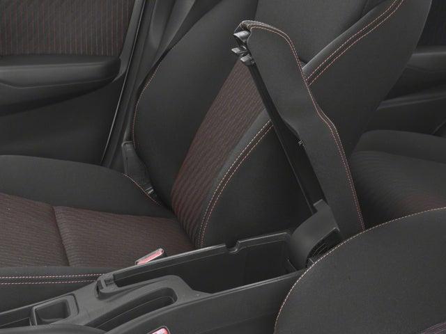 2018 honda fit sport manual waldorf md alexandria for Honda dealership waldorf md