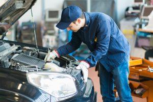 Honda Warranty Coverage Bumper To Bumper.